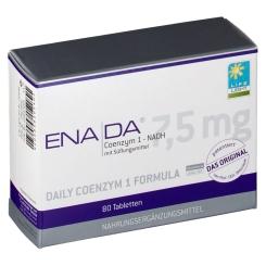 ENADA® Coenzym 1 - NADH