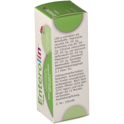 Enterolin®-Tropfen