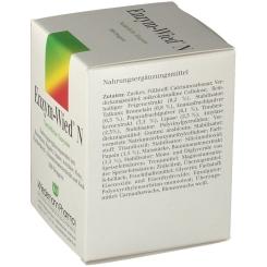 Enzym-Wied® N