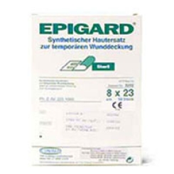 Epigard Verband 8x23 cm 070807