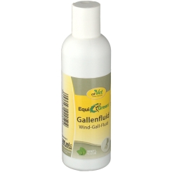 EquiGreen® Gallenfluid