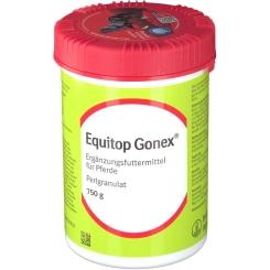 Equitop® Gonex®