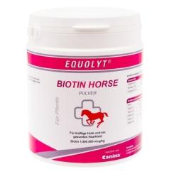 Equolyt® Biotin Horse