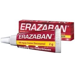 ERAZABAN® 10%