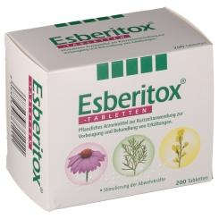 Esberitox®