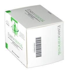 Estromineral®