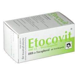 Etocovit®