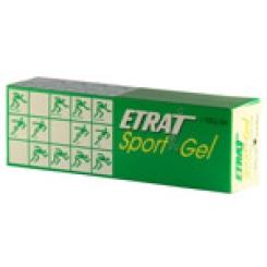 ETRAT Gel