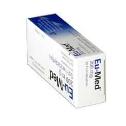 Eu-Med®