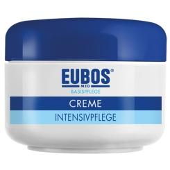 EUBOS® Creme Intensivpflege