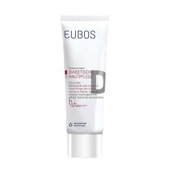 EUBOS® MED DIABETES HAUT SPEZIAL Fuß & Bein Multi Activ