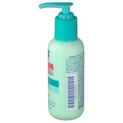 EUBOS® Sensitive Hand Repair + Schutz Creme Spender