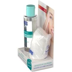 EUBOS® Sensitive Mizellen Reinigungsfluid