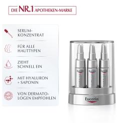 Eucerin® Anti Age HYALURON-FILLER Serum Konzentrat