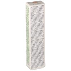 Eucerin® DermoPURIFYER Cover Stick