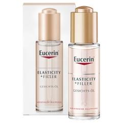 Eucerin® ELASTICITY+ FILLER Gesichts-Öl