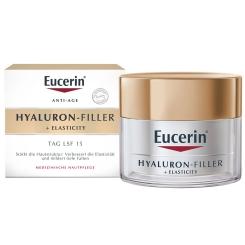 Eucerin® ELASTICITY+ FILLER Tagespflege