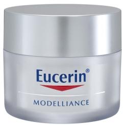 Eucerin MODELLIANCE Intensiv-Straffende Tagespflege