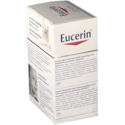 Eucerin® Q10 Active Anti-Falten Set für den Tag