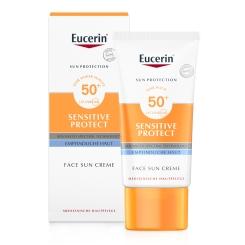 Eucerin® Sun Creme LSF 50+