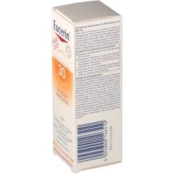 Eucerin® Sun Fluid Anti-Age LSF 30