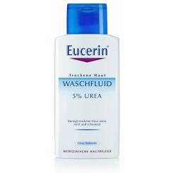 Eucerin® Waschfluid 5% Urea