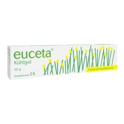 euceta®-Kühlgel