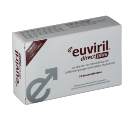 euviril® direct plus
