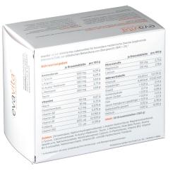 evavita® Brausetabletten