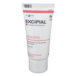 Excipial DeoForte® Creme