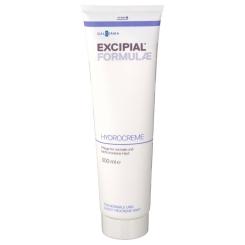 Excipial® Hydrocreme