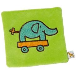 fashy Wärmekissen Elefant
