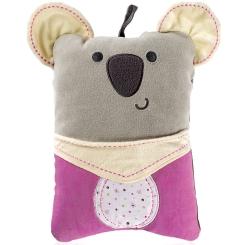 fashy Wärmflasche Koala Kora