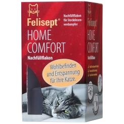 Felisept® Home Comfort Nachfüll-Flakon