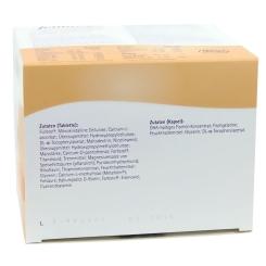 Femibion® Schwangerschaft + Stillzeit 2 Vorteilspackung