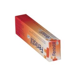 Fenistil® Gel