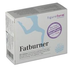 firgureform® fatburner