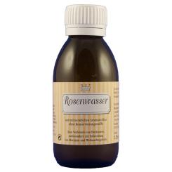 Fischar® Rosenwasser