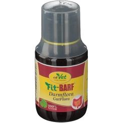 Fit-BARF® DarmFlora