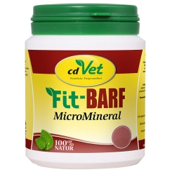 Fit-BARF MicroMineral