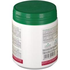 Fit-BARF Mineral