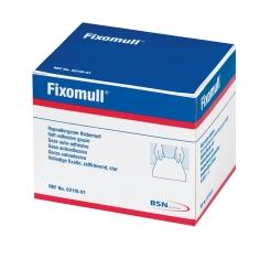 Fixomull® Klebemull 2 mx 15 cm