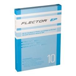 FLECTOR® EP Pflaster