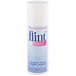 flint® MED Sprühverband