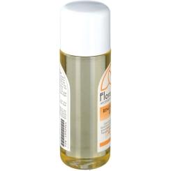 Flora-Natur® Ringelblumen Ölbad