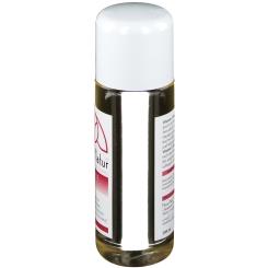 Flora-Natur® Vitamin E Hautöl