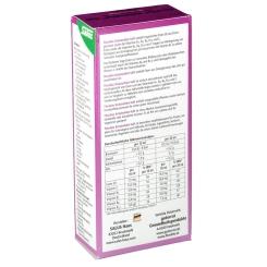 Florabio® Kräuterblut®-Saft