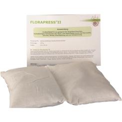 Florapress® Kompressen Gr. II 23 x 26 cm