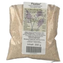 Fluxlon Beutel
