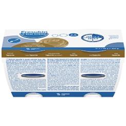 Fresubin® 2 kcal Creme Cappucino